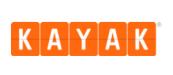 kayak_marketing